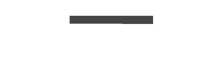 仕上がりのレイアウト例 特別な写真だからこだわりたい!みつもとのオススメレイアウトをご紹介。こちら以外にもレイアウト、ポーズ、雰囲気など、ご相談受け付けております。